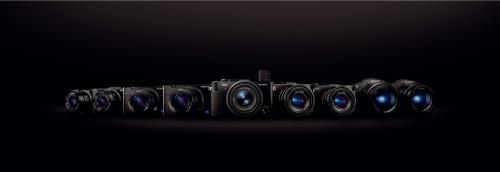 소니코리아,하이엔드 카메라 'RX' 시리즈 사용자 대상 '사진전' 진행