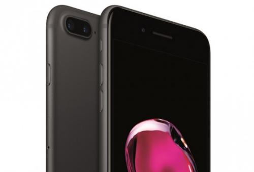 애플, 아이폰 주문 수량 줄지 않았다?...렌즈업체 실적은 오히려 늘어
