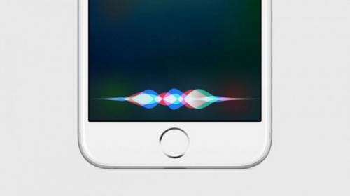 시리·비브·알렉사 등...올해 스마트폰 업계 화두는 'AI'