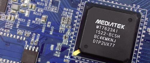 아이피타임 A8004NS-M, 강력한 무선네트워크와 처리능력을 원한다면