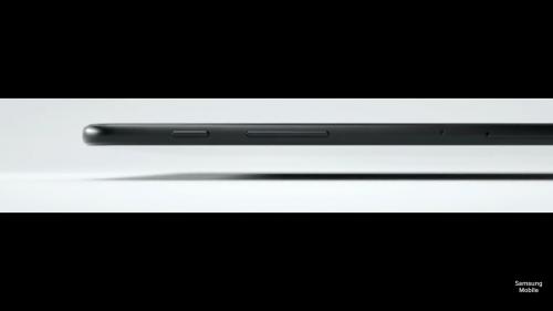 [MWC 2017]삼성 갤럭시 탭 S3, 무엇이 달라졌나