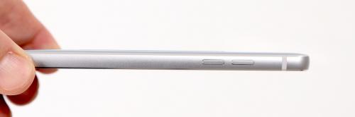 LG G6, 풀비전과 고음질을 완성도 높은 메탈에 담았다