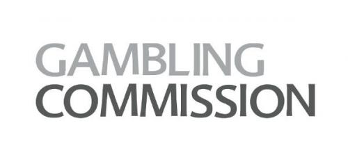 영국 도박위원회, '게임 아이템 도박' 주의보 발령
