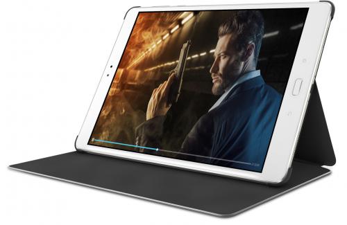 더 나은 생활을 위한 필수품, 고성능 태블릿 추천 4종