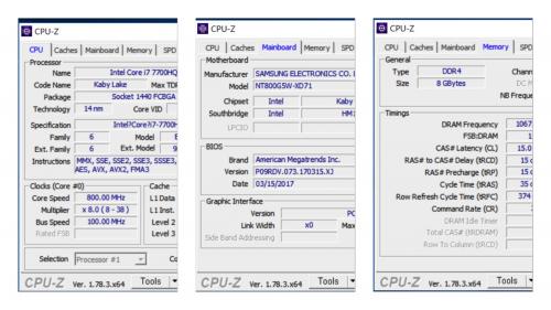 삼성 오딧세이 NT800G5W-XD71, 디자인과 고성능을 믿고 써보자