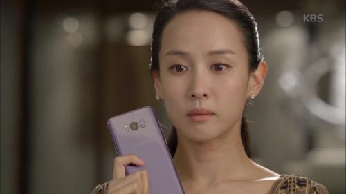 [스타패션]조여정, KBS2 '완벽한 아내'서 선보인 럭셔리 '이어링' 어디꺼?