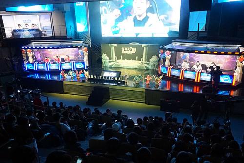 슈퍼데이터 보고서, 전 세계 '게임 방송 산업 규모' 46억 달러 전망