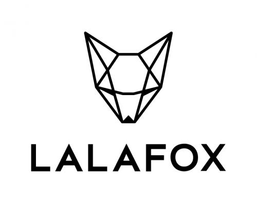[뷰티]아이올리 뷰티 브랜드 '라라폭스'(LALAFOX), 오는 8월 미국 월마트 입점 예정
