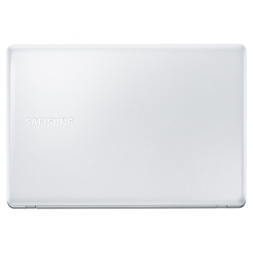 삼성전자, 확장성과 실용성 갖춘 노트북5 NT500R4P-LD2S 출시
