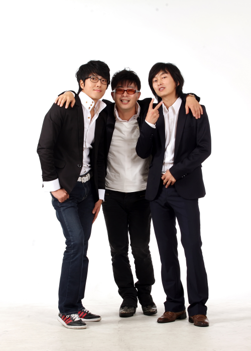 수원청소년문화센터, 썸타임즈 2017 낭만 7080콘서트 열려