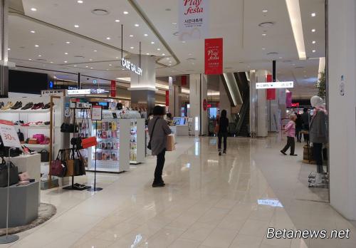 [문재인 시대] 유통 대기업 복합쇼핑몰 규제…업계 '긴장'