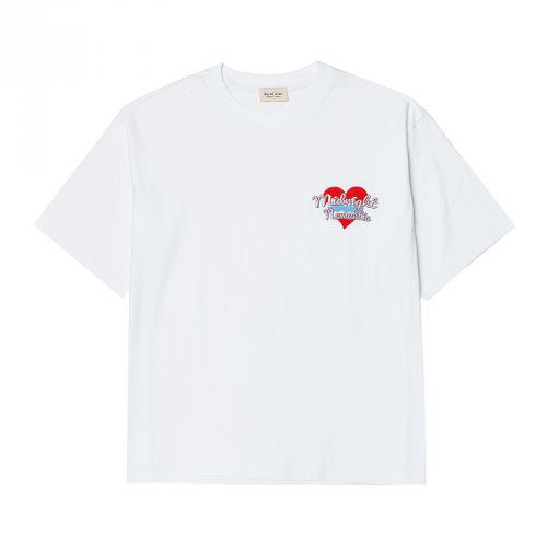 [★스타패션]샤이니 키, 인스타그램서 화제된 '티셔츠' 어디꺼?
