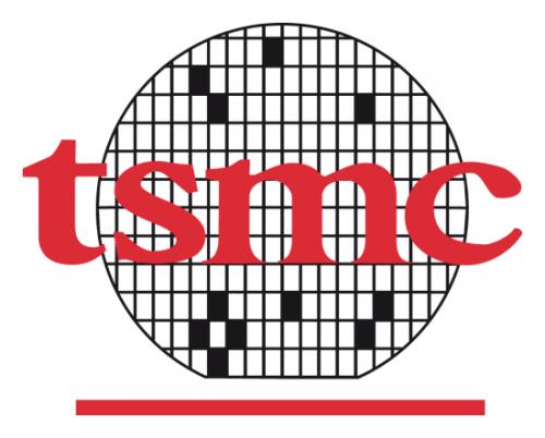 TSMC, '아이폰8용 A11 생산 개시