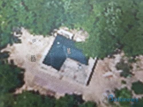 의정부, 북한산국립공원지구내 종교시설 '불법건축' 여전