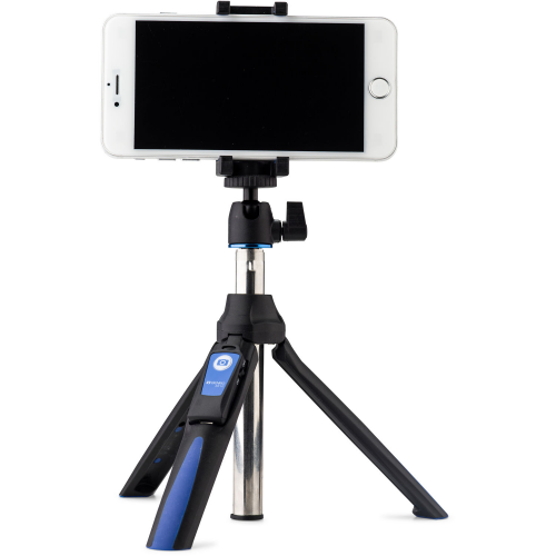 매우 편리한 스마트폰 촬영을 위해, 삼각대 셀카봉 추천 4종