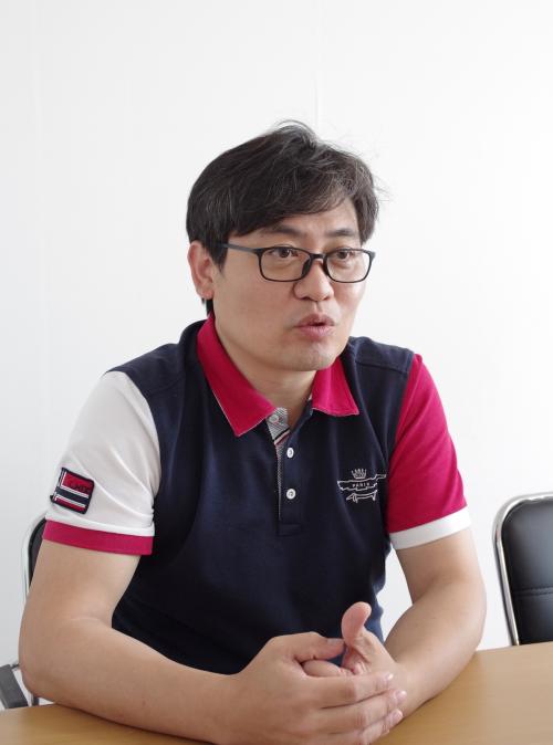 [인터뷰] SKB센터협의회, 위협 아닌 진심 담긴 해법 원한다