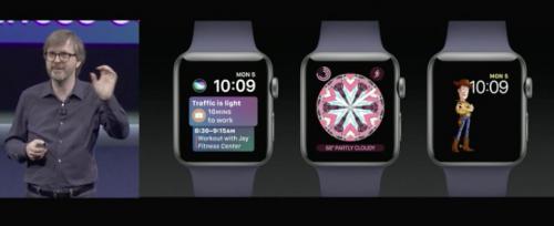 애플, 새로운 맥OS와 성능 높인 아이맥 프로 발표