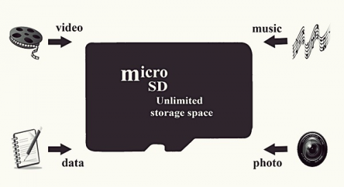 4TB HDD 대중화로 한 발, 씨게이트 바라쿠다 ST4000DM004