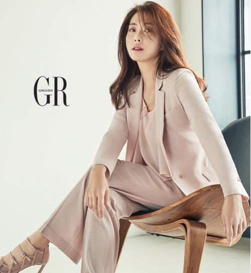 상반기 홈쇼핑 매출 효자 '뷰티·패션·HMR'…불황 속 '가성비' 선호 뚜렷