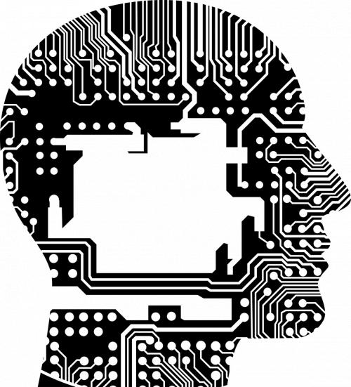 딥러닝, 우리생활에 다가온 인공지능 기술 원리는?