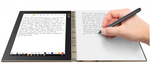 예술적 감성이 중요한 당신에게, 펜입력 고성능 태블릿 추천 4종