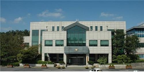 인천 남동구의회,  청소년 의회 체험교실 운영해
