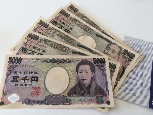 일본 국채 해외 보유량 10%로 증가...미국이 1위