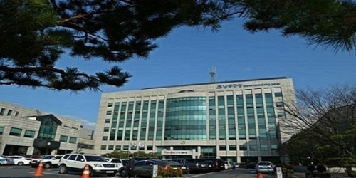 인천 남동구,  전 직원 대상 심폐소생술 교육 실시해