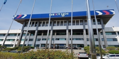 경기도, 올해 11월까지 주택건설 사업계획 승인 완료 추진
