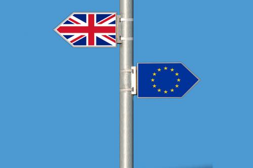 영국과 EU, '브렉시트 협상' 개시...입장 차 극명