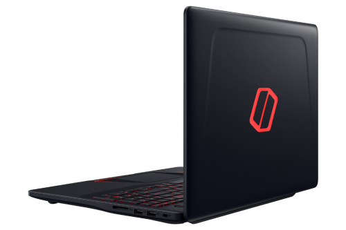 적은 부담으로 게임까지 즐긴다, GTX 1050 탑재 추천 노트북 4종
