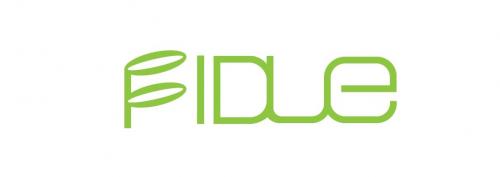 음향 업체 펀클래스, 중국 피듀(FIDUE) 이어폰 정식 출시