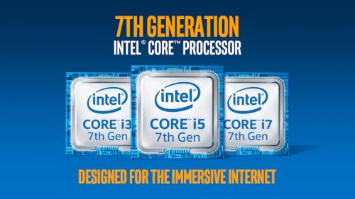 콘텐츠 크리에이터를 위한 고성능 CPU, 인텔 정품 프로세서로 해결하라