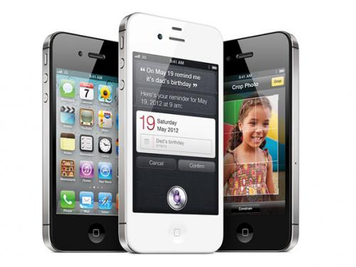 아이폰, 지난 10년간 어떻게 변화했나