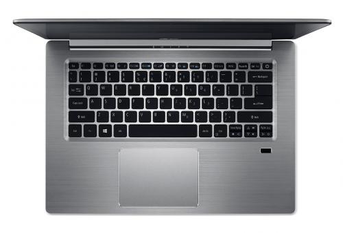 그래픽카드 탑재한 게이밍 노트북,에이서 '스위프트 3'