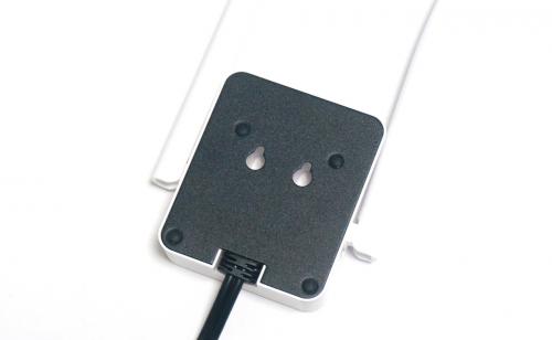 아이피타임 A2000PX, 데스크탑에서 빠른 무선랜이 필요하다면
