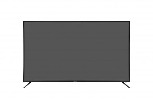 더함만이 가능한 55인치 UHD TV, 더함 코스모 C551UHD IPS