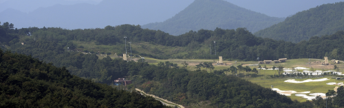 사드 추가 배치… 유통업계, 중국 보복 강화될까 '긴장'