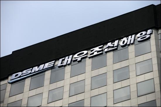 소득 대비 법인세부담액 포스코 '최고', 대우조선해양 '최저